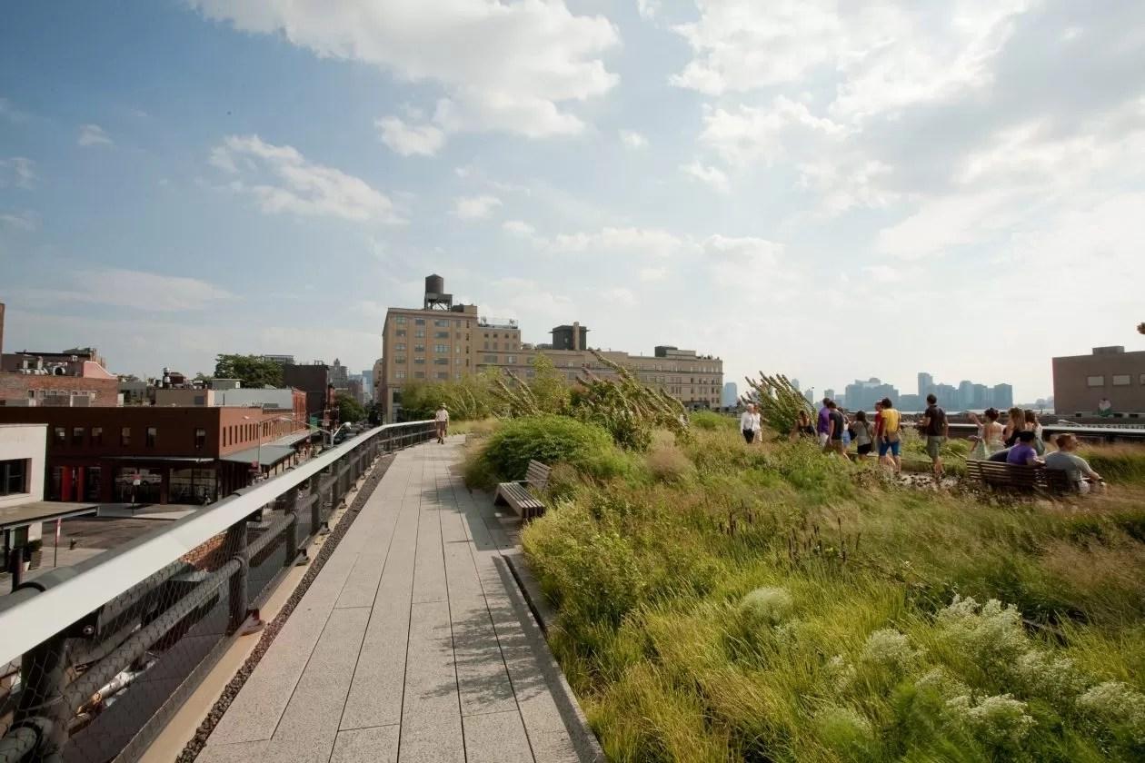 The-Highline