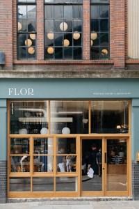 Flor London 2019 1