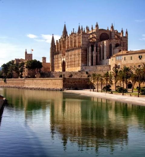 Ultieme city guide voor het Spaanse Calpe