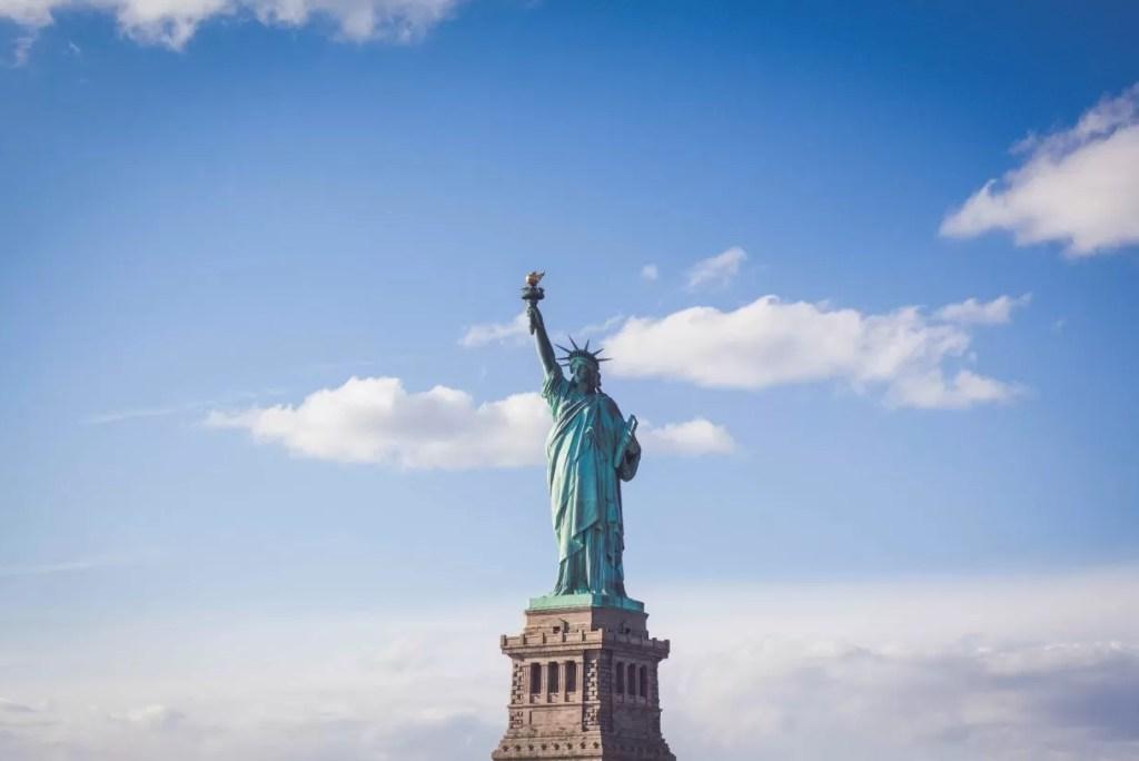 New York citytrip plannen: alles wat je moet weten