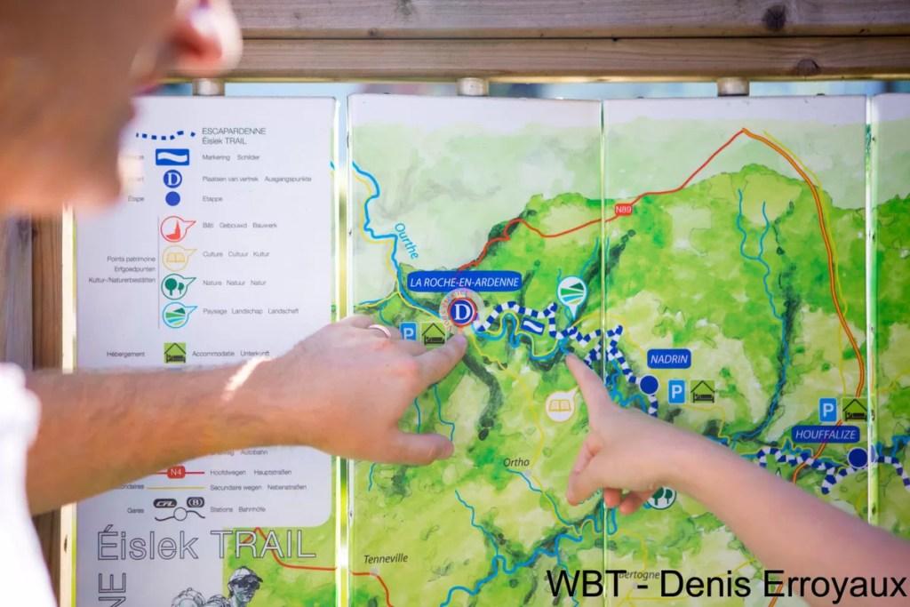 000005144 WBT Denis Erroyaux La Roche en Ardenne didactic panels