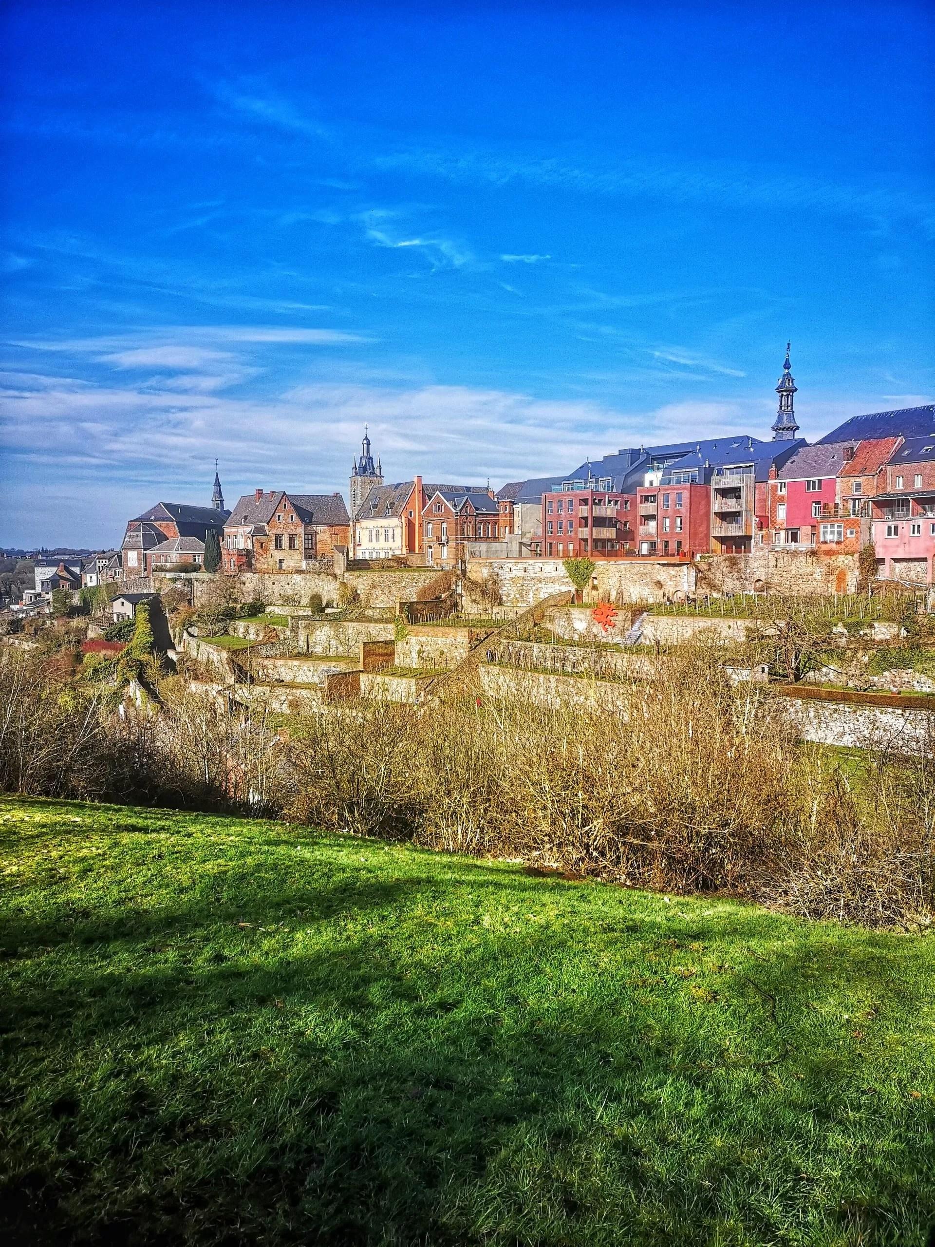 7 bijzondere plekken in Wallonië (gratis!)