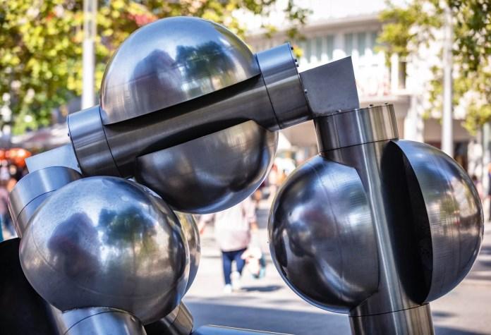 Public Art2 HMTG scaled