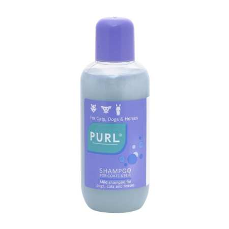 purl-mild-shampoo-for-dogs-and-cats-main-800x800