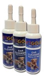 VetGold Canada Ear Cleansers