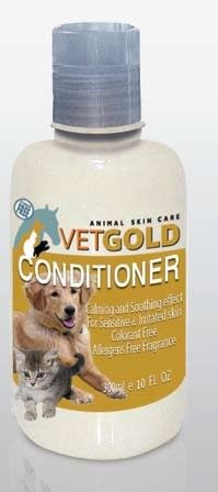VetGold Product Brochures 0909 (Soos)2