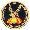 Asvepa cataluña
