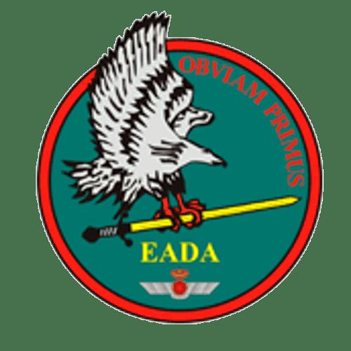 Escuadrón de Apoyo al Despliegue Aéreo
