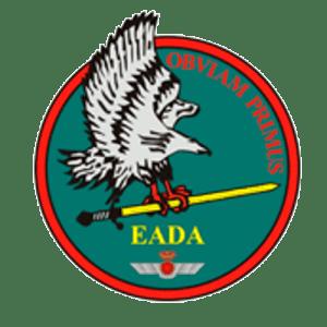 Emblema Eada del EA
