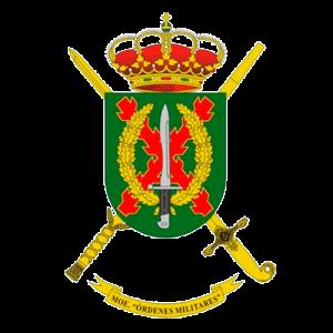 Emblema MOE. Mando de Operaciones Especiales. VetPac