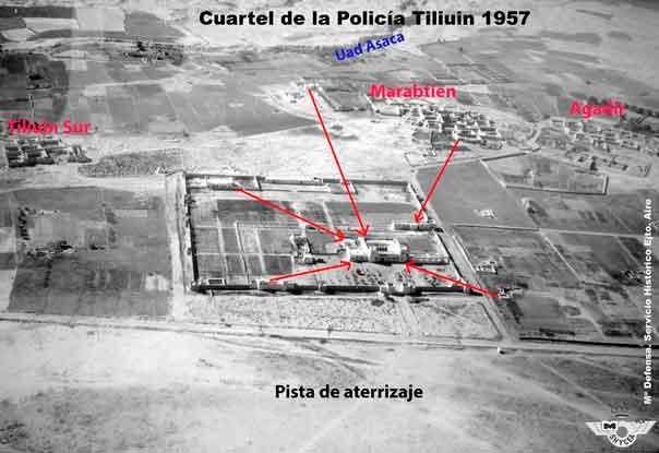 Cuartel-de-la-policia-tiliuin1957