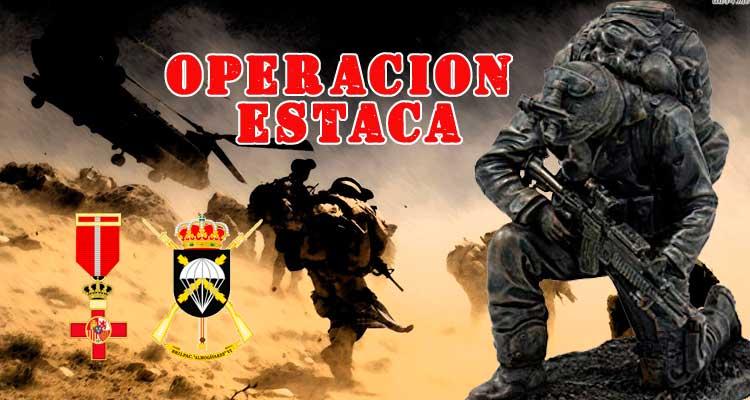 Operación-Estaca-en-Agfanistan