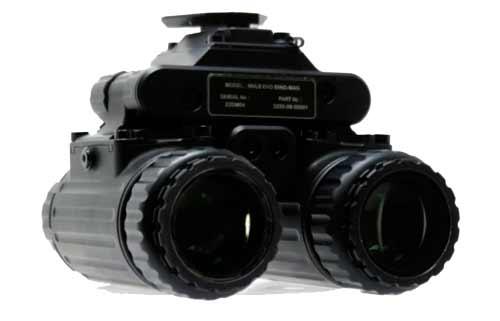 binoculares-vision-nocturna-NVLS-FOM-1800