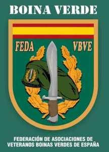 Logo FEDEA VBVE