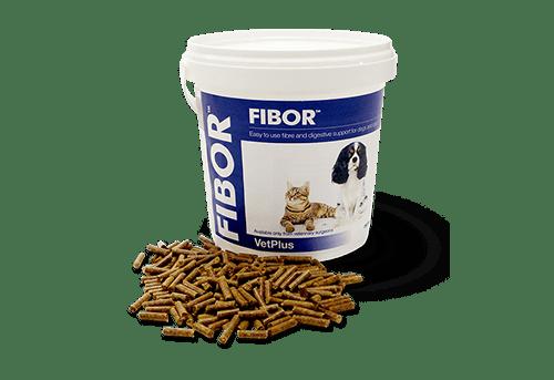 Fibor Tub