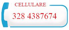 numero cellulare