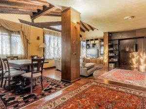 infernetto-vendita-villa-indipendente-34-a20d9c22