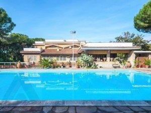 nomentana-vendita-villa-indipendente-f03e09fb