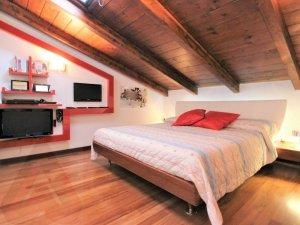 roma-divino-amore-vendita-villa-a-schiera-11-4fb01740
