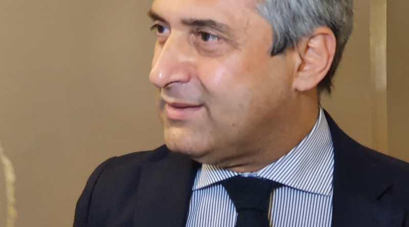 Apicoltura, Scilla: «Dal governo Musumeci via libera allo stato di calamità naturale»
