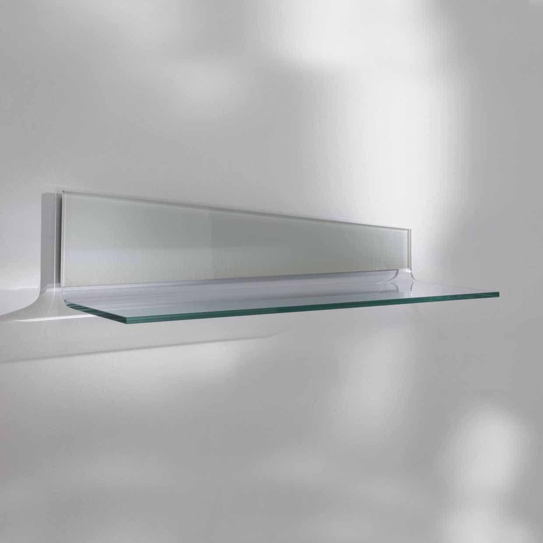 Benvenuto nel reparto di eurobrico dedicato alla vendita di mensole in vetro. Shelves Vetrotec The Art Of Glass Working Pesaro