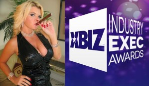 VICKY VETTE NOMINATED FOR BUSINESSWOMAN OF THE YEAR