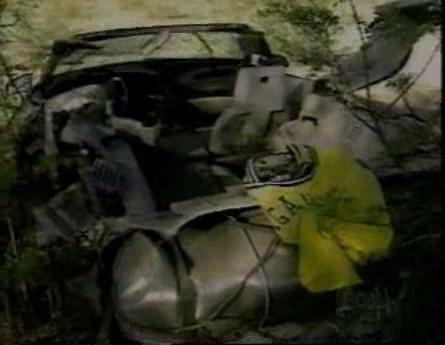 Corvette crash Video_flv_ffmpeg