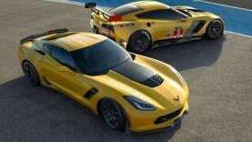 2015-chevrolet-corvette-z06-inline4-photo-564270-s-original