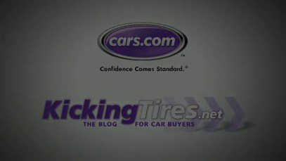 Review: 2010 Chevrolet Corvette Grand Sport Coupe