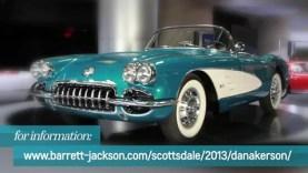 Akerson-Auctions-off-58-Corvette_mp4_ffmpeg