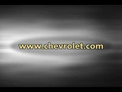 C6 Corvette LS7 And LS9 Engine Builders