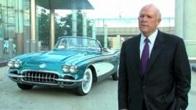 GM-CEO-Corvette-Auction-for-Habitat_mp4_ffmpeg