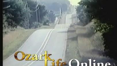 KY3 News Ozark Life archives: Corvette fever on Route 66