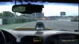 Mallett C5 Corvette vs Porsche Boxster vs BMW M3