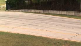 2015 Corvette Z06 Racing Footage