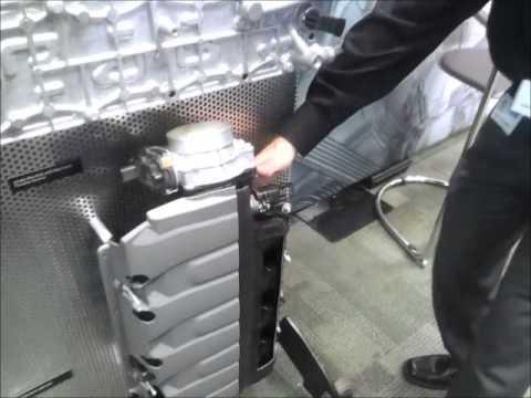 Gm S Lt1 Engine Explained Vettetube Corvette Videos