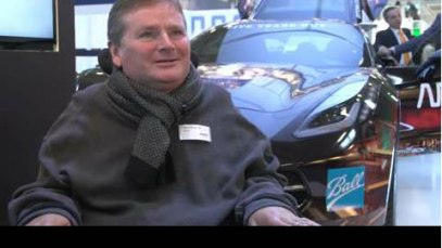 sam-schmidt-paralyzed-modified-2014-corvette