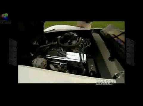 Victory by Design Corvette L88 Coupe