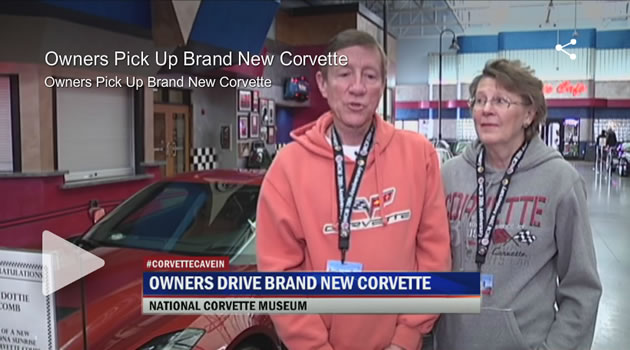 third-owner-corvette