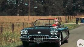 1959-Chevrolet-Corvette-National-Corvette-Homecoming