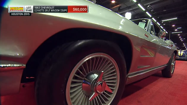 1963-corvette-mecum-auction