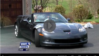2010-corvette-theft-ring