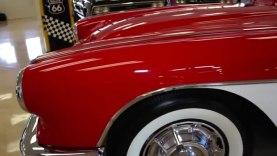 1959-corvette-dual-quad