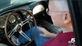 1967-corvette-theft-reunited