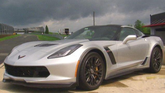 071015_cars_corvette_640