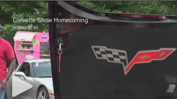 corvette-home-coming