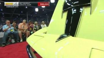 1967-corvette-auction