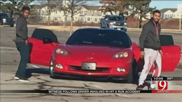 c6-corvette-hit-run-oklahoma-city