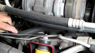 Rear Shocks – Corvette C4 Generation | VetteTube – Corvette