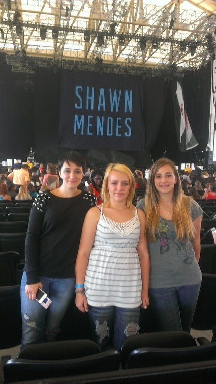 Shawn mendes and austin mahone tickets m4hsunfo